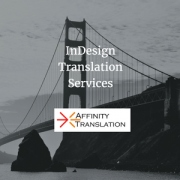 adobe indesign translation blog